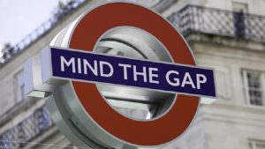 Leadership 101: Narrow Your Say-Do Gap