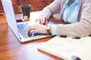 Marketing Roles and Compensation