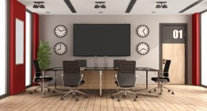 7 Mistakes To Avoid In Forming A New Venture Board